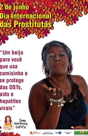 Foto: Ministério da Saúde/Divulgação