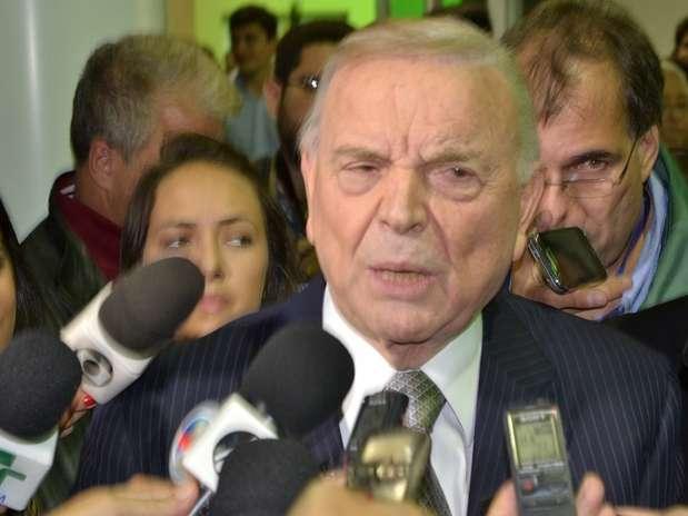 Foto: João Paulo Di Medeiros/MEI João Paulo  Bezerra Di Medeiros - Especial para o Terra