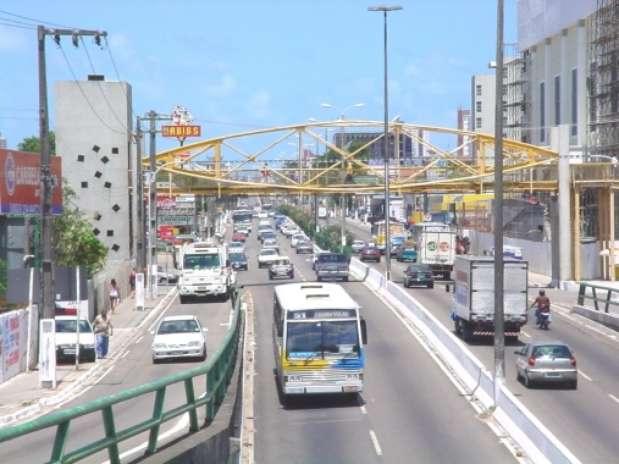Foto: Prefeitura de Natal/Divulgação