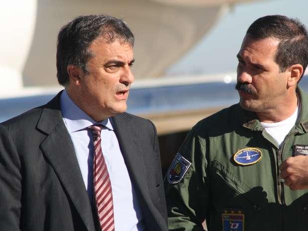 Foto: Marcos Ermínio/Campo Grande  News/Especial para Terra