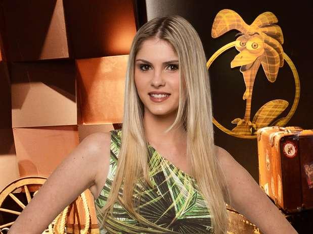 Foto: TV Record/Divulgação