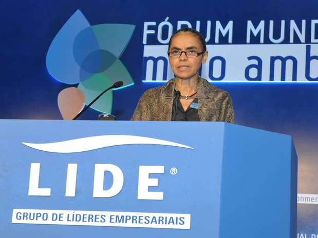 Foto: Juan Guerra/Divulgação