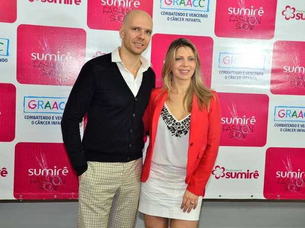 Foto: Caio Duran e Thiago Duran /AgNews
