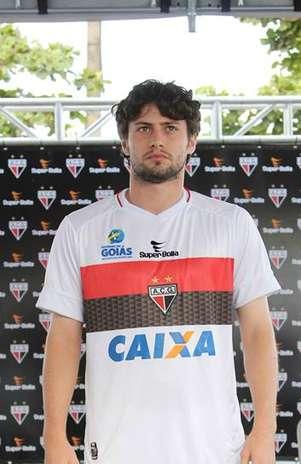 Foto: Divulgação/Super Bolla/Divulgação