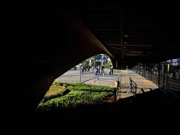 Foto: Fernando Borges/Terra