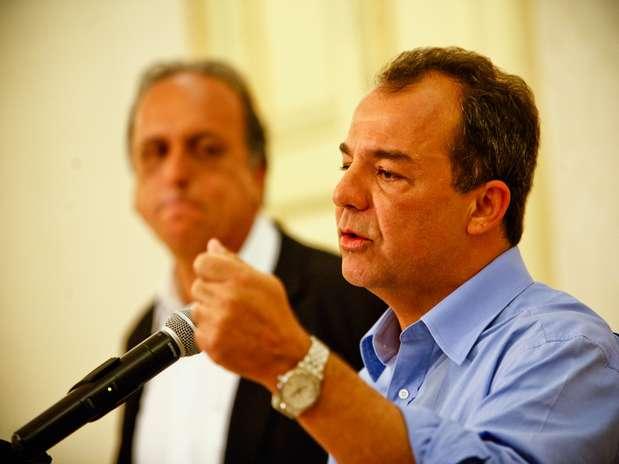Foto: Bruno Itan/Divulgação