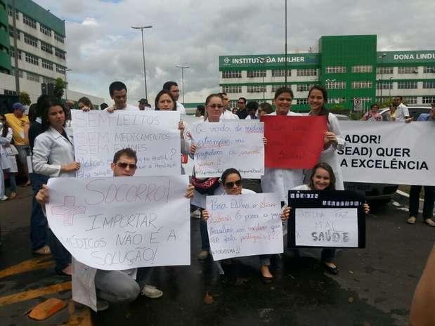 Foto: Simeam/Divulgação