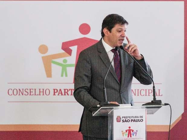Foto: Gabriela Biló/Futura Press