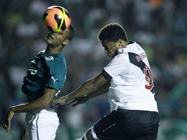 Foto: Adalberto Marques / Agif/Gazeta Press
