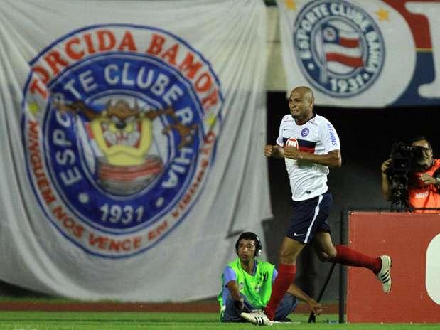 Foto: Felipe Oliveira/Divulgação