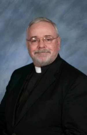 Foto: Arquidiocese de Boston/Reprodução