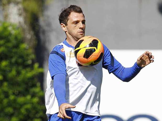 Foto: Ricardo Saibun/Santos FC/Divulgação