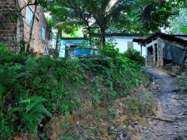 Foto: Agência Publica  (http://www.apublica.org/)/Divulgação