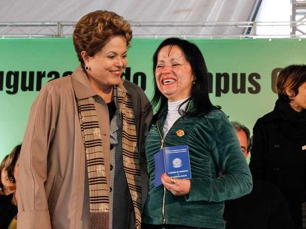 Foto: Roberto Stuckert Filho/Divulgação