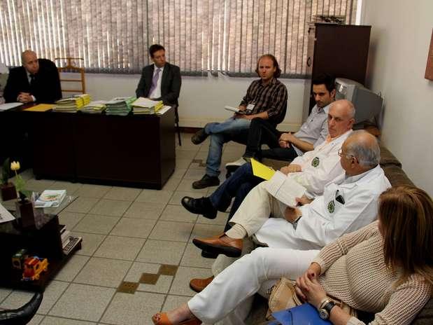 Foto: Ricardo Ursulino / Prefeitura de  Bauru/Divulgação