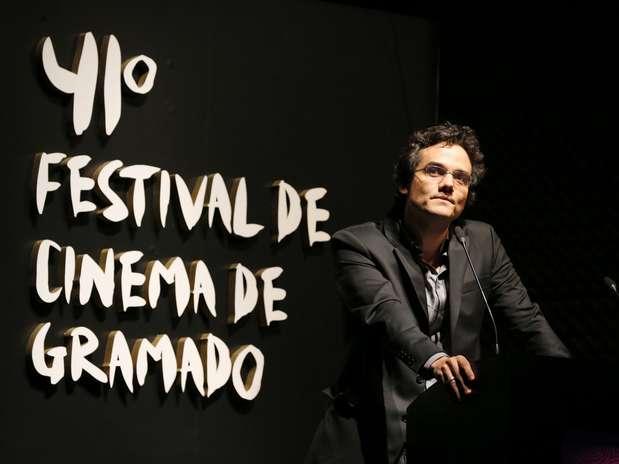 Foto: Felipe Panfili e Leo Marinho/AgNews