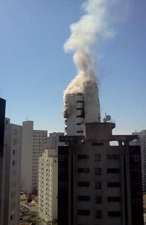 Foto: Fabrício Braga/vc repórter