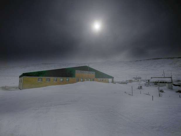 Foto: Ed Gold/BBCBrasil.com