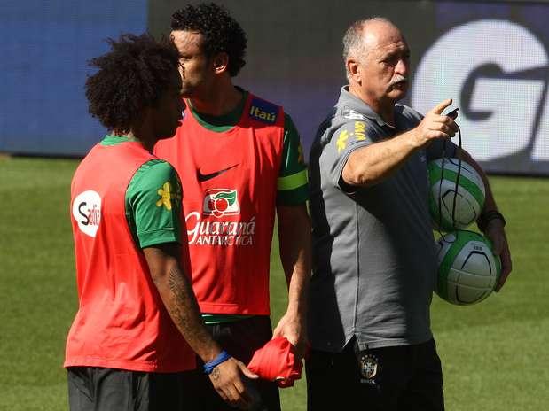 Foto: Mowa Press/Divulgação