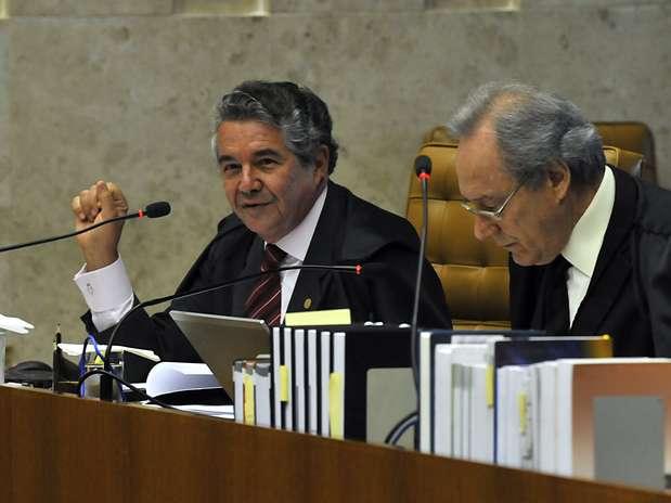 Foto: José Cruz/Agência Brasil