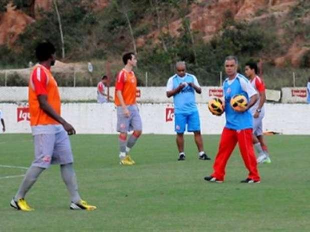 Foto: Simone Vilar/Clube Náutico Capibaribe
