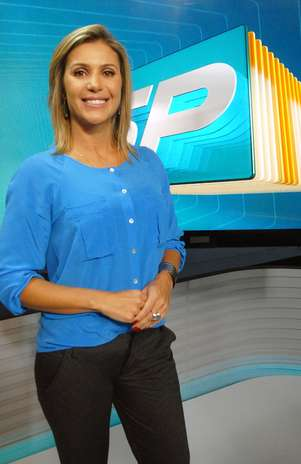 Foto: Rede Globo/Divulgação