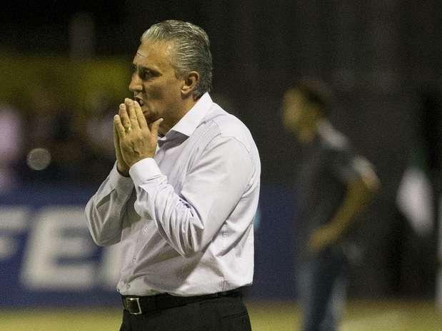 Foto: Daniel Augusto Jr/Agência  Corinthians/Divulgação
