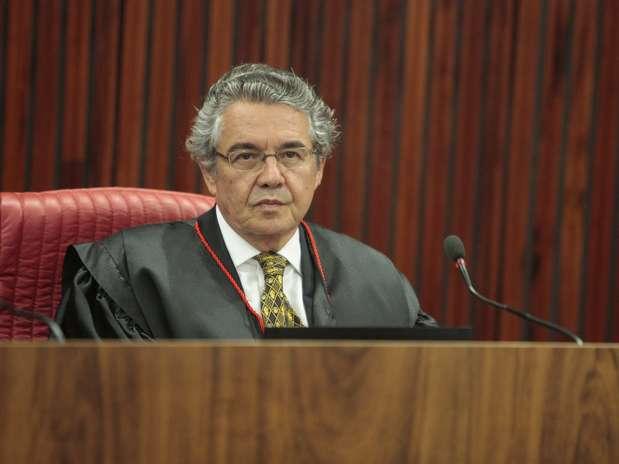 Foto: Antonio Cunha/ASICS/TSE/Divulgação