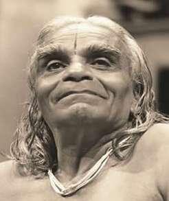 Foto: bksiyengar.com/Reprodução