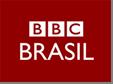 BBCBrasil.com